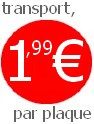 1,99 euro par plaque.jpg