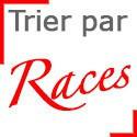 Trier par races