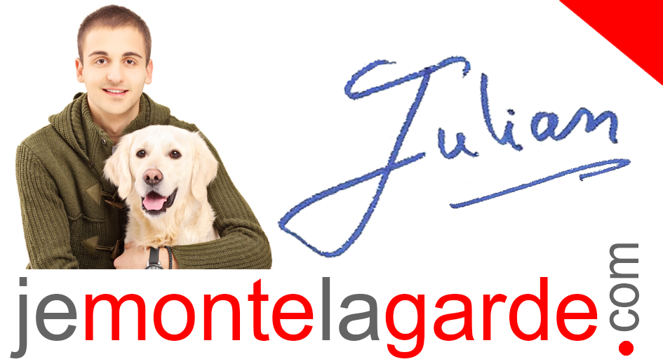 JMLG Signature.png