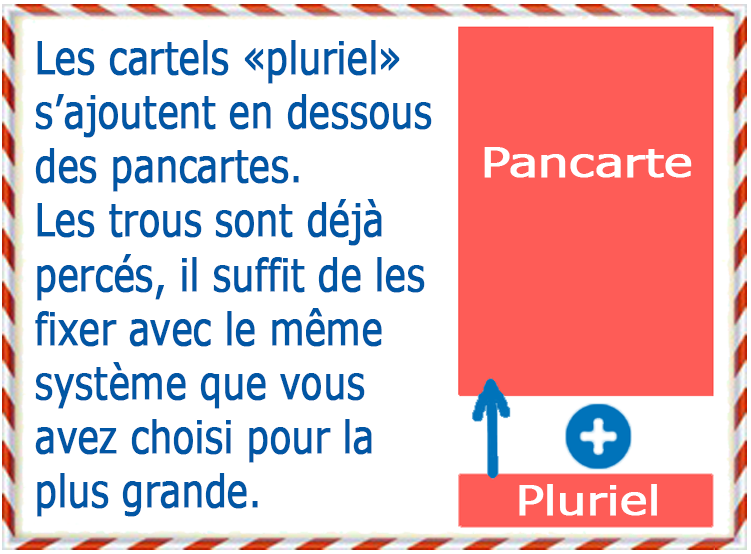 Pluriel vertical.png